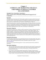 solution manual principles of marketing th edition kotler by solution manual principles of marketing 16th edition kotler by eric issuu