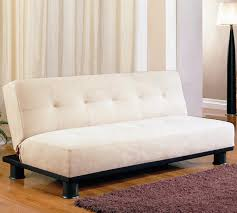 Twin Sofa Bed Ashley Zeth Collection 58u0026quot Twin Sofa Along With  Interesting Twin Bed Sofa (
