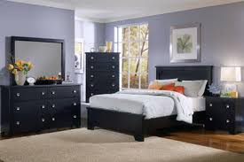 Cheap Bedroom Furniture Sets Home Interior Design Living Room