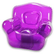 Purple Accessories For Bedroom Furniture Good Looking Girl Kid Bedroom Furnishing Decoration