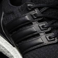 for adidas ba8924 running chaussure ultra boost limited edition adidas core black 90451 87a81