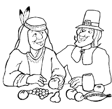 gathering 57aca7203df78cf459ac6278 hundreds of free thanksgiving coloring pages for kids on free printable thanksgiving coloring pages