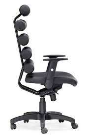 unique office chair. pictures gallery of lovable unique desk chairs office chair home u