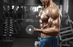 5 ways to build big bulk broad shoulders best shoulder