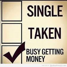 40 Making Money Quotes 40 QuotePrism Extraordinary Get Money Quotes