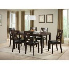 furniture dining table. Walker 7-Piece Dining Set Furniture Table