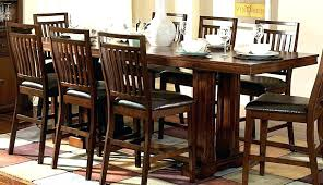 rectangle dining set small rectangle kitchen table image of rectangle dining table and chairs small rectangular