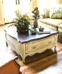 coffee tables shabby chic shabby chic wooden coffee table decorations small shabby chic coffee tables