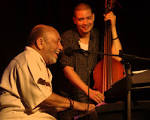 The Best of Eddie Palmieri [Charly]