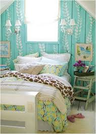 vintage bedroom decorating ideas for teenage girls. Full Size Of Bedroom Design:vintage Decorating Ideas For Teenage Girls Vintage G