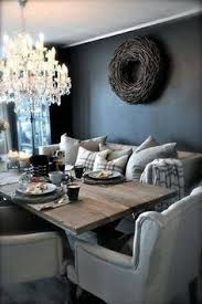 love the color pallet chandelier pillows