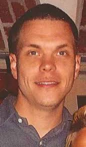 Bryan Whitener Obituary - Death Notice and Service Information
