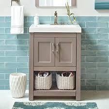 shop bathroom vanity. 36 bathroom vanity home depot shop vanities cabinets at the within plans . m