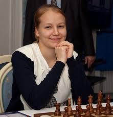 """Résultat de recherche d'images pour """"gunina valentina chess"""""""