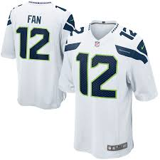 Seattle Jersey Game Seahawks White Nike Alternate 12s Mens bccbddccdaaca|Training Camp Day 2 Highlights