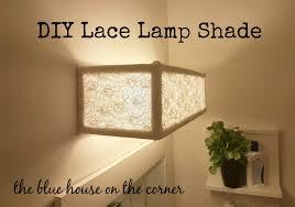 diy wall lighting. Diy Wall Lighting A