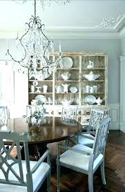 hanging chandelier over dining table dining tables hanging chandelier over dining table how high to hang
