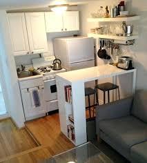 cute apartment decorating ideas. Small Studio Decor Cool Stylish And Cute Apartment Ideas  Decorating Images