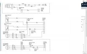 complex international truck wiring diagram 993 complex international truck wiring diagram international truck radio on international truck radio wiring