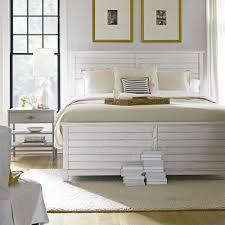 white coastal furniture. Beach Bedroom Furniture White Regarding Style Prepare Coastal A