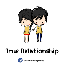 Image result for couple in facebook relationship images