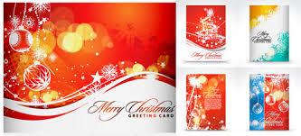 Free Holiday Photo Greeting Cards 23 Free Christmas Card Photoshop Psd Templates Designfreebies