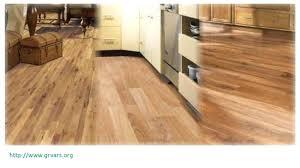 engineered wood flooring cost calculator engineered wood flooring cost gallery 1 floors perning to surprising hardwood per square foot