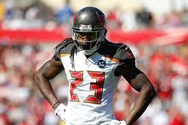 Colts Rb Depth Chart 2012 Reviewing The Buccaneers 2012 Draft Bucs Nation
