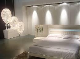 best bedroom lighting. Arranging The Best Bedroom Lighting Designs Ideas C