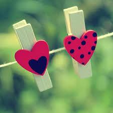 cute love mobile wallpaper and whatsapp dp love romance whatsapp dp mobile wallpapers images pics 1080p free heart cu