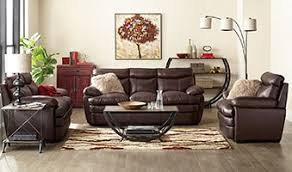 brown chairs for living room. we carry contemporary furniture, modern furniture and everything in-between. therefore, the style decision lies in your hands. if you\u0027re someone who likes brown chairs for living room l