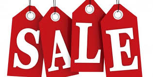 Image result for 10% sale is now on