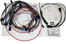 1967 camaro headlight wiring diagram 1967 image 1967 camaro wiring harness on 1967 camaro headlight wiring diagram