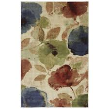 watercolor area rug. Home Interior: Excellent Watercolor Area Rug Surya WAT5000 Green Free Shipping From C