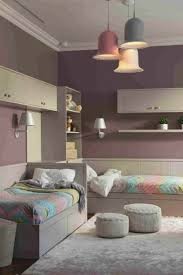Einfache Ideen Im Vintage Schlafzimmer Frische Exterieur Und
