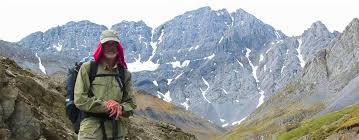 Alaska Traverse Gear List And Review Outdoor Adventures