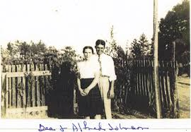 Beatrice Johnson Image 1