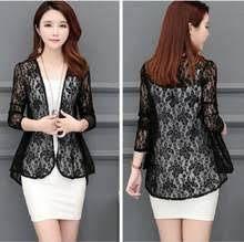 Popular Blouse and Jacket-Buy Cheap Blouse and Jacket lots from ...