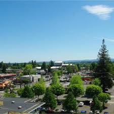 furnished apartments wallingford seattle. hillsboro, or furnished apartments wallingford seattle d
