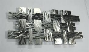 metal wall artwork items similar to modern metal wall art contemporary metal wall art abstract metal on custom metal wall sculptures with metal wall artwork items similar to modern metal wall art