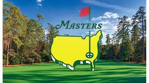 2021 masters odds via william hill sportsbook. Car Service From Atlanta To Augusta 2021 Masters Transportation