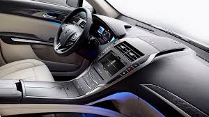 2018 lincoln mkx interior. plain interior new 2018 lincoln mkz interior features with lincoln mkx interior n