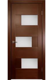 Designs For Rooms best 25 interior folding doors ideas only bifold 8621 by uwakikaiketsu.us