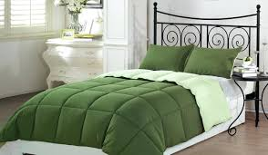brown and lime green bedding sets bedding set amazing green king size  bedding blue and green . brown and lime green bedding ...