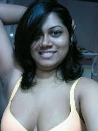 Free XXX Desi Indian Girls Mobile Porn Sex Naked Nude Pics