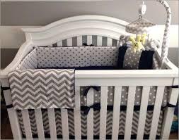 solid color crib bedding solid color baby bedding solid