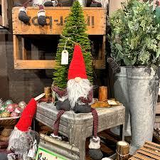 Holiday Shopping Parties Santa A Book Signing At Kudzu Kudzu