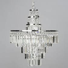 vintage chandelier hallway chandelier where to chandeliers lead crystal chandelier chandelier without lights