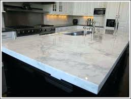 home depot countertop estimator home depot countertop installation cost
