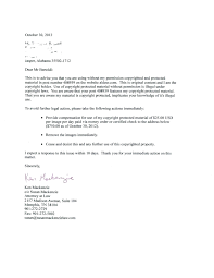 Luxury What Is A Certified Letter | Cover Letter Examples